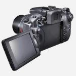 בדקנו: 6 מצלמות דמויות SLR