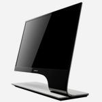 איך לבחור מסך מחשב – מדריך מהיר
