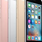 תקלה בחיווי הסוללה באייפון 6S