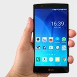 LG מודה: ב-G4 קיימת תקלת חומרה