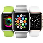ה-Apple Watch בדרך לישראל