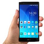 LG תכריז על ה-G5 ב-21 בפברואר