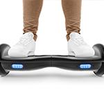 איך לבחור Hoverboard
