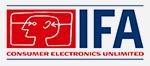 ההכרזות והידיעות מתערוכת IFA 2016 - היום הראשון