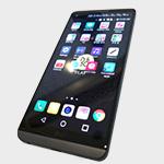 שובו של המסך המשני – LG V20