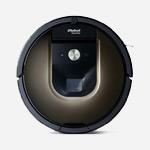 איזה שואב אבק רובוטי הוא הטוב ביותר?