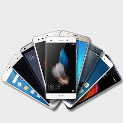 מי הסמארטפון המשתלם ביותר?