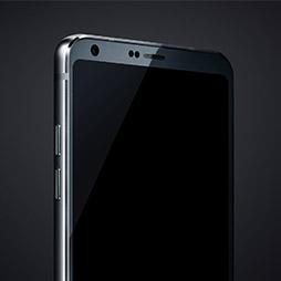 מה צפוי ב-LG G6