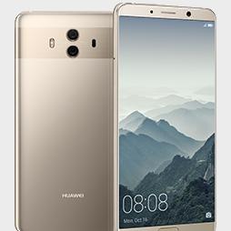 סדרת המייט החדשה של Huawei