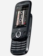 איך לבחור טלפון סלולרי