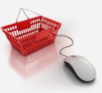 קנייה ברשת או בחנות?
