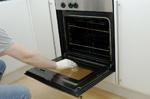 איך לבחור תנור בישול ואפייה משולב חלק א' - תא האפייה