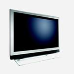 איך לבחור מסך טלוויזיה פלזמה