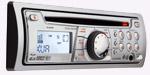איך לבחור רדיו-דיסק לרכב