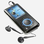 איך לבחור נגן MP3