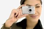 איזו מצלמה מתאימה לך?