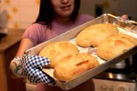 איך להתאים את תכניות ההפעלה לצורכי הבישול והאפייה