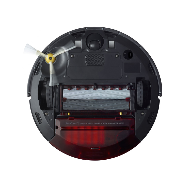 iRobot 980