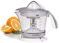 חיווי למפלס הנוזל במסחטות מיץ שימושי במיוחד באפייה ובבישול