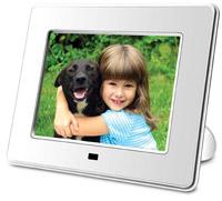 רזולוציה טובה למסך בגודל 8-10 אינטש היא 800x480