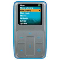 מכשירים טובים מציעים תפריטים רבים, בהם אופציות לאפיון התפריטים במכשיר