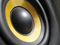 ככל שיחס האות לרעש גבוה הצליל יהיה נקי יותר גם כשהעוצמה מכוונת למקסימום. יחס אות לרעש שנחשב טוב הוא 80 דציבלים ויותר