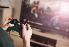 גודל סטאדיה: הסוף לבעלות על משחקים?