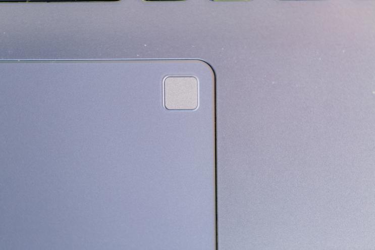 Asus VivoBook S15 S530UN-BQ208T