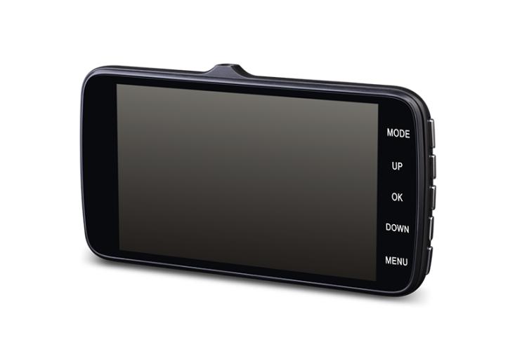 ProVision ISR PR-2400CDV