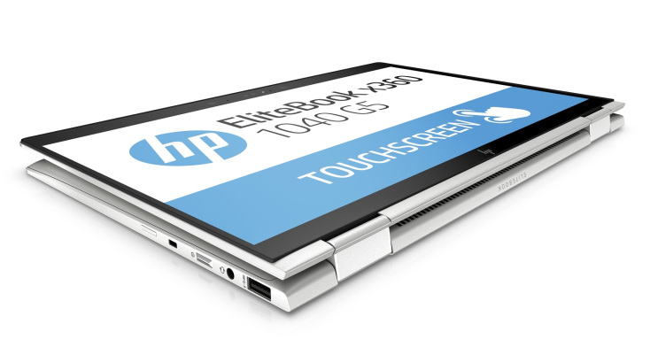 HP EliteBook 1040 G5 5DF68EA
