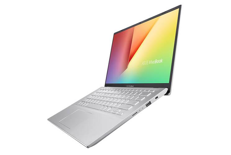 Asus VivoBook 14 X412FA-EB103T