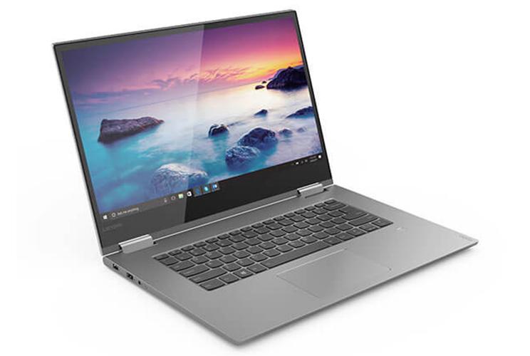 Lenovo Yoga 730-15 81CU0041IV