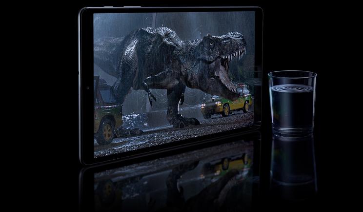 Samsung Galaxy Tab A 10.1 SM-T515 32GB LTE