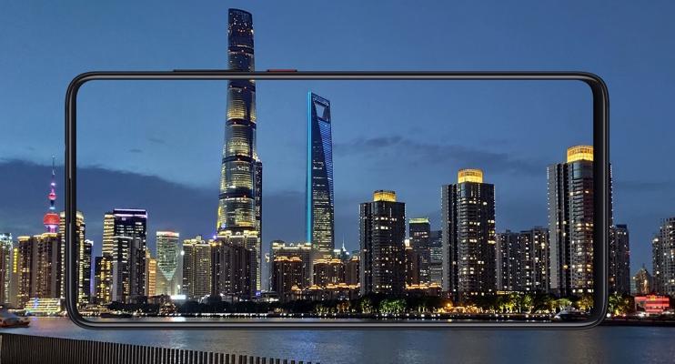 Xiaomi Redmi K20 / Mi 9T 128GB 6GB RAM