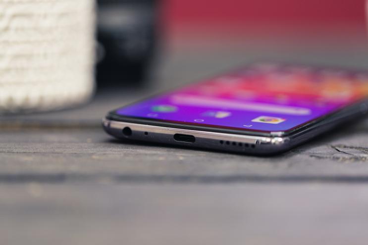 Meizu Note 9: שווה יותר ממחירו