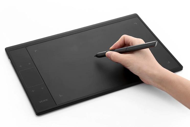 Veikk A30 Pen Tablet