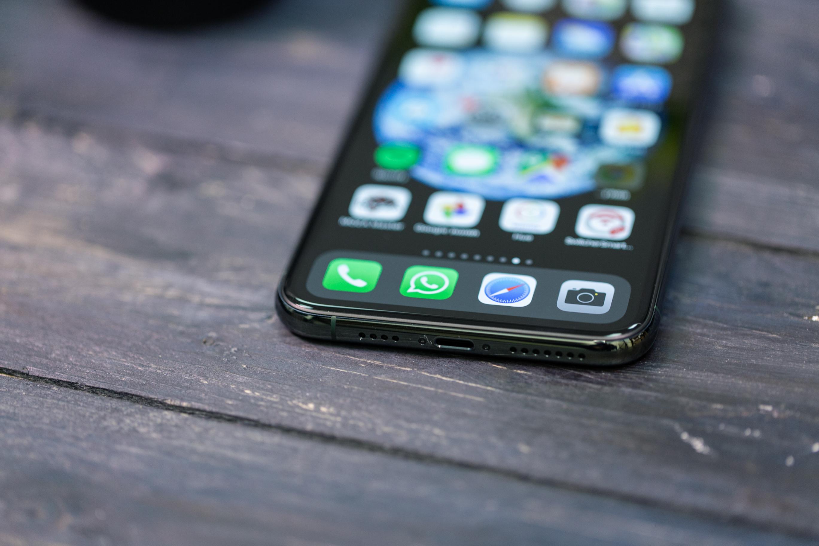 iPhone 11 או iPhone 11 Pro: מה כדאי לבחור?