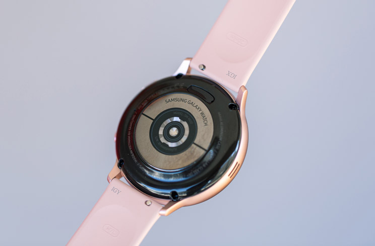 Samsung Galaxy Watch Active2 44mm SM-R820