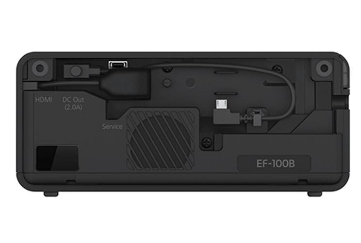 Epson EF100B