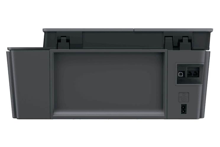 HP Smart Tank 615 (Y0F71A)