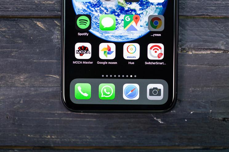 דיווח: אפל מפתחת מנוע חיפוש עצמאי