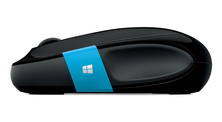 Microsoft Sculpt Comfort H3S-00001