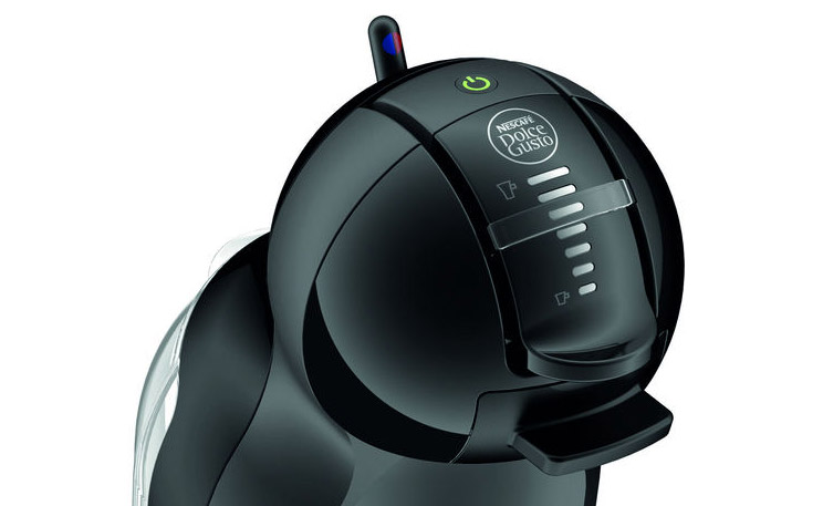 Nescafe Dolce Gusto Mini Me EDG305