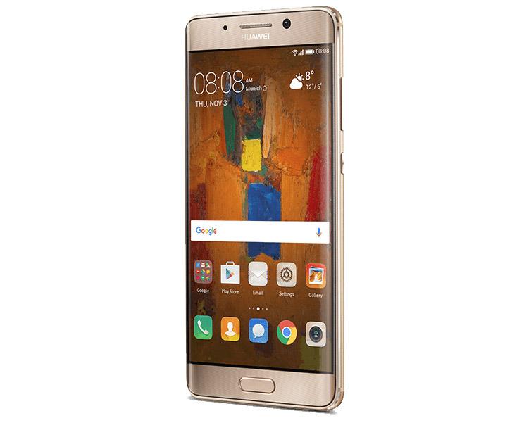 טלפון סלולרי Huawei Mate 9 Pro 128GB