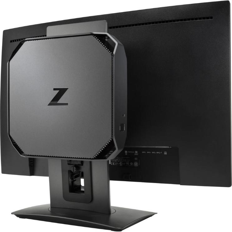 HP Z2 Mini G3 X8U89AV