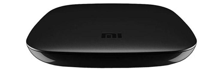 Xiaomi Mi Box 3 4K