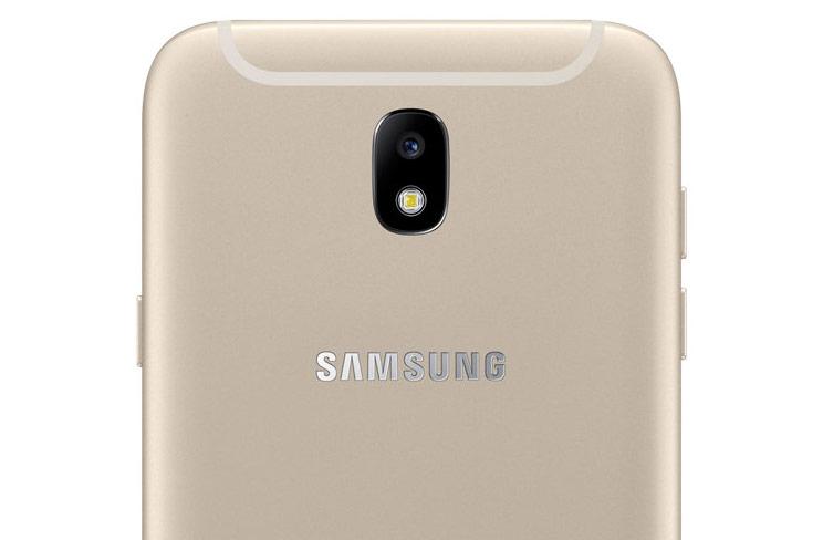 טלפון סלולרי Samsung Galaxy J7 Pro 32GB