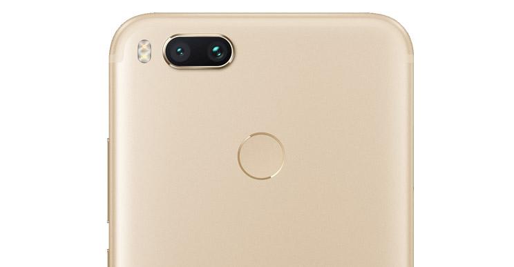 עדכני Xiaomi Mi A1 64GB - השוואת מחירים וסקירות מומחים - Wisebuy LO-45