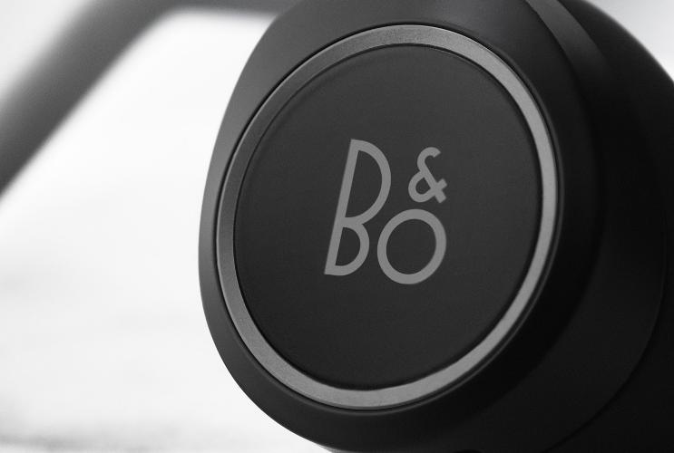 B&O E8: הכי יפות, הכי מתנתקות