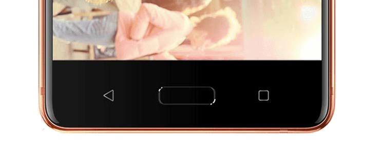 Nokia 8 64GB
